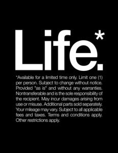 LifeIsLimited