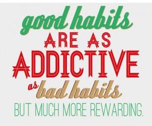 develop-new-habits