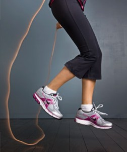 woman-jumping-rope_300