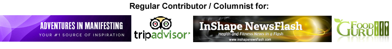 Contributor Banner copy
