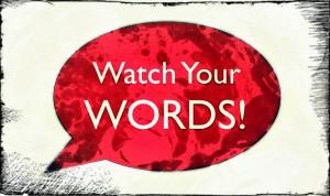 Wordcreateworld