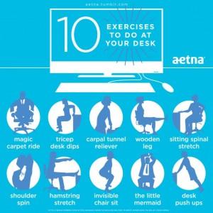 180022-10-exercises-to-do-at-your-desk